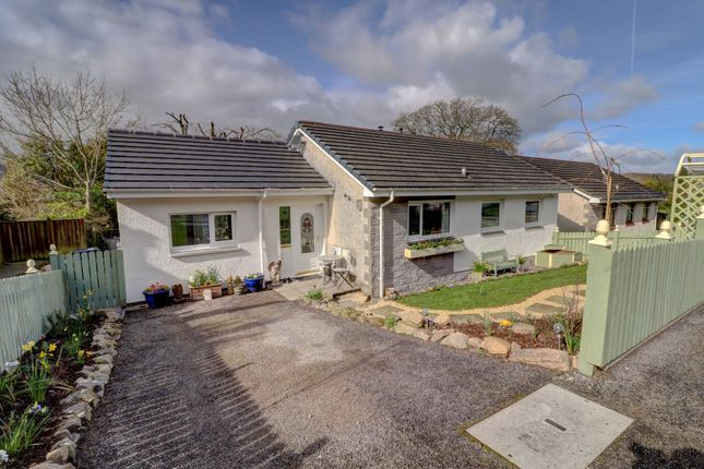 Thumbnail Bungalow for sale in Southwick Drive, Dalbeattie
