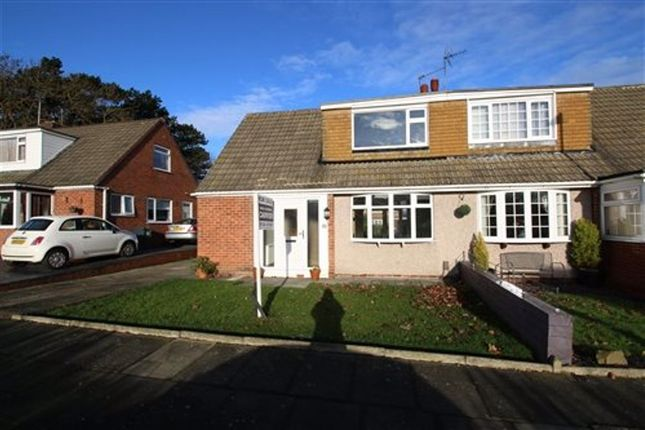 Thumbnail Property to rent in Bushel Hill Court, Darlington