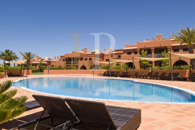 2 bed apartment for sale in Alcantarilha E Pêra, Alcantarilha E Pêra, Silves