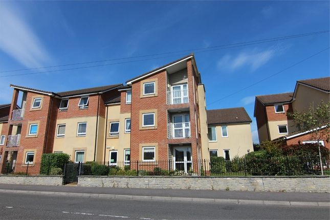 Thumbnail Property for sale in Station Road, North Somerset, Weston-Super-Mare