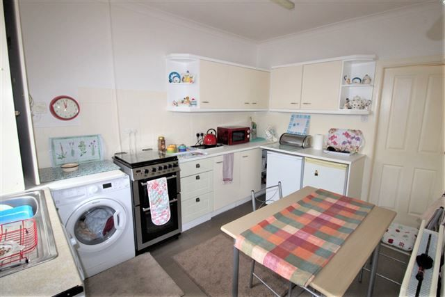 Kitchen/Diner of Aughton Road, Swallownest, Sheffield S26