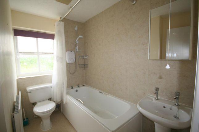 Bathroom of Prestwich Place, Botley Road, Oxford OX2