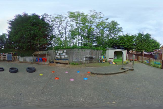 Photo 19 of Day Nursery & Play Centre BD10, Greengates, West Yorkshire