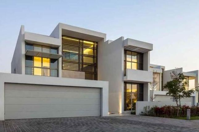 Houses For Sale In Dubai, United Arab Emirates
