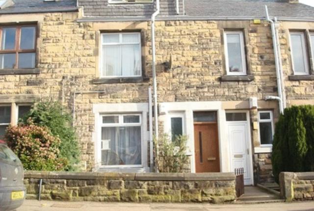 Thumbnail Flat to rent in Balfour Street, Kirkcaldy