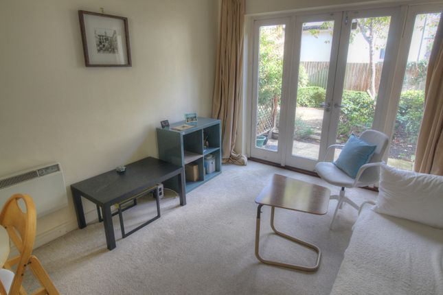Thumbnail Mews house for sale in Elton Lane, Bishopston, Bristol