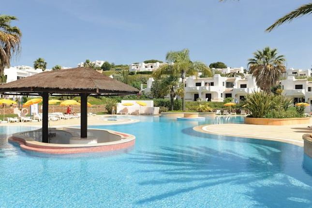 3 bed apartment for sale in Club Albufeira, Albufeira, Central Algarve, Portugal