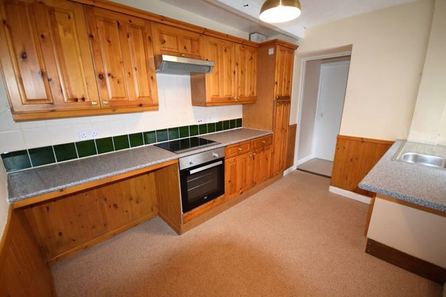 Photo 5 of Low Mill, Mealsgate, Wigton CA7