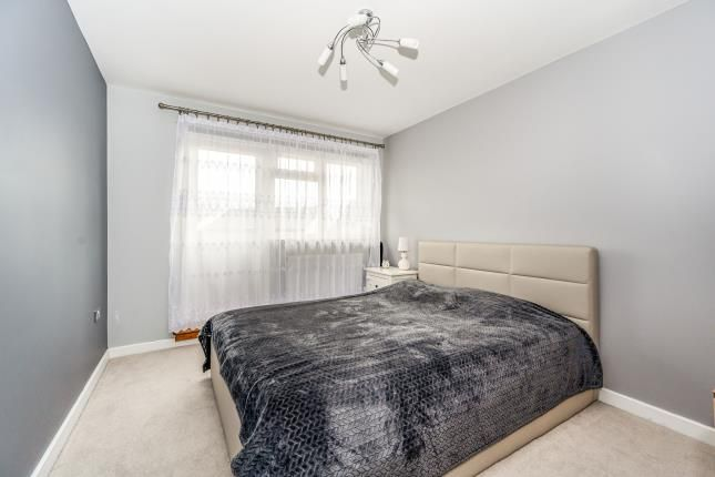 Bedroom 1 of Wetherby Way, Chessington, Surrey KT9