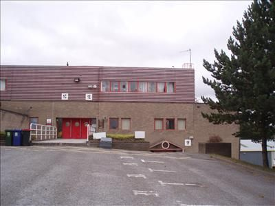 Thumbnail Office to let in Redbrook Business Park, Wilthorpe Road, Barnsley