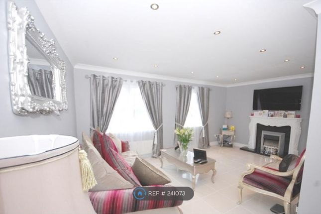 Thumbnail End terrace house to rent in Grandholm Avenue, Aberdeen
