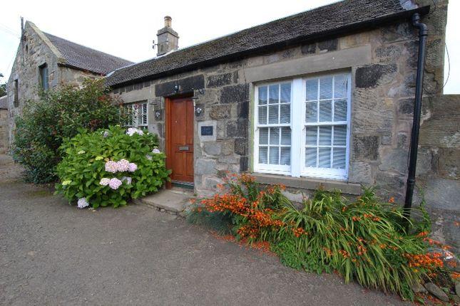 Thumbnail Cottage to rent in Humbie Farm, Kirkliston, Edinburgh