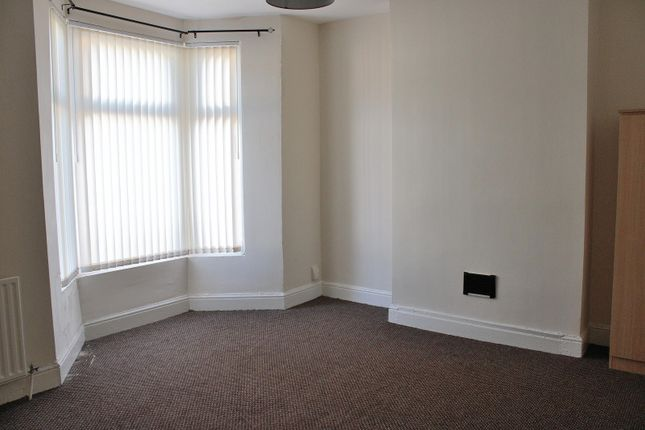 Room 4 of Bedford Road, Bootle L20