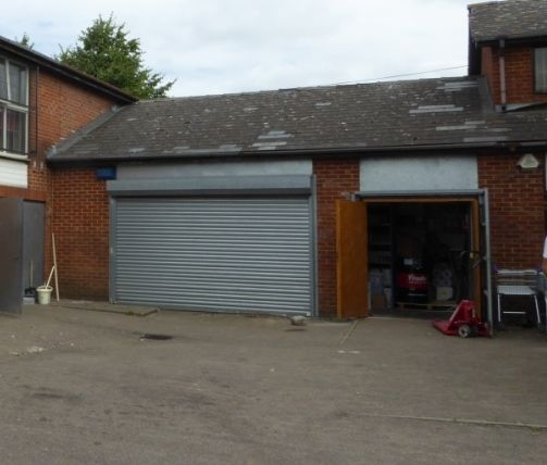 Hazel Road, Southampton SO19 Commercial Properties To Let
