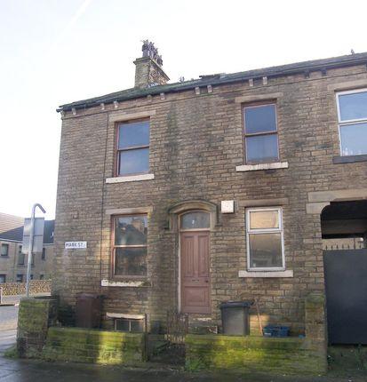 21 Mark Street, Bradford, West Yorkshire BD5