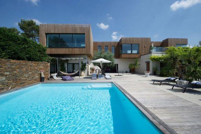 6 bed property for sale in St Gely Du Fesc, Hérault, France
