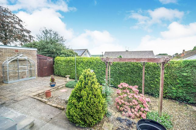 Photography of The Orchard, Burniston, Scarborough, North Yorkshire YO13