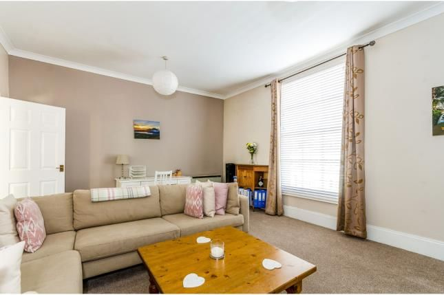 Flat for sale in Bernard Street, Southampton, Hampshire