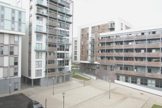 1 bed flat to rent in Torrent Lodge, Merryweather Place, London