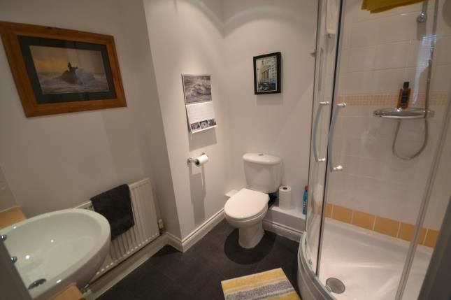 Ensuite of Dougall Close, Tunbridge Wells, Kent, . TN2
