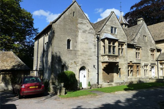 Thumbnail Property to rent in Church Street, Kings Stanley, Stonehouse, Gloucestershire