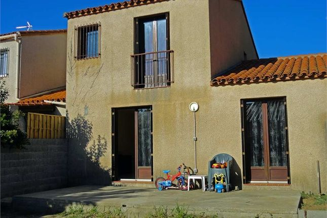 2 bed property for sale in Languedoc-Roussillon, Pyrénées-Orientales, Pollestres