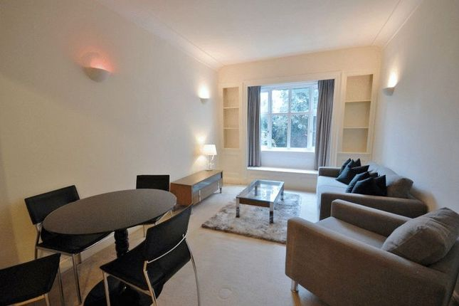 Photo 12 of Strathmore Court, Park Road, St Johns Wood NW8