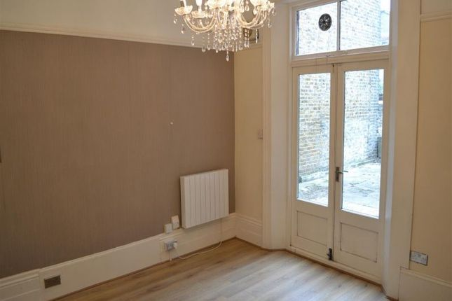 Thumbnail Studio to rent in Albany Road, West Ealing, London.