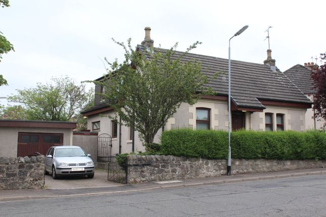 Thumbnail Property for sale in Broomhill Road, Bonnybridge