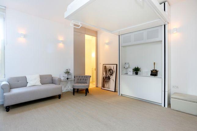 Studio to rent in Staines Road Hounslow TW3, EPC C