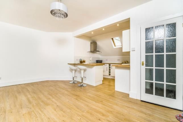 Living Area of Oreston, Plymstock, Plymouth PL9