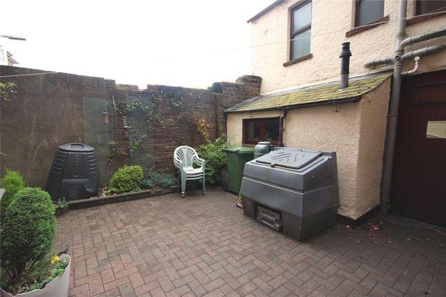 Rooms To Rent Penrith Cumbria