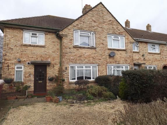 3 bed semi-detached house for sale in Turbary Road, Poole