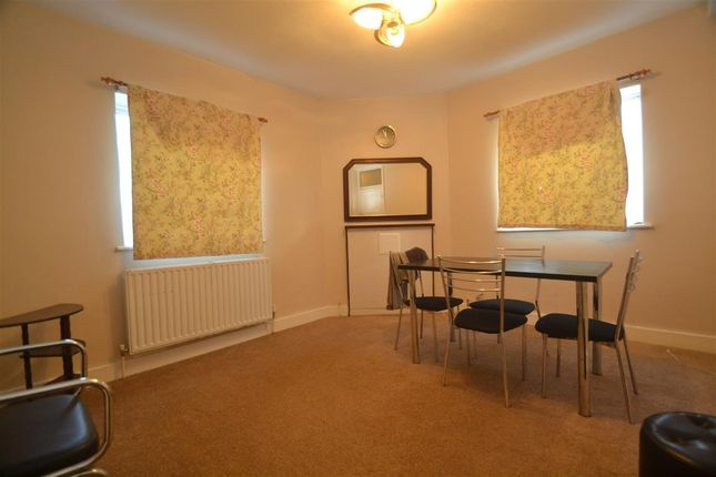 Lounge of Oslo Court, Baltic Close, Colliers Wood SW19