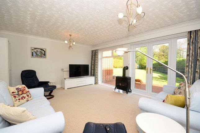 Thumbnail Terraced house for sale in Lawn Cottages, Silksworth, Sunderland