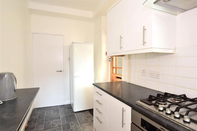 Kitchen of Springfield Road, Brighton, East Sussex BN1
