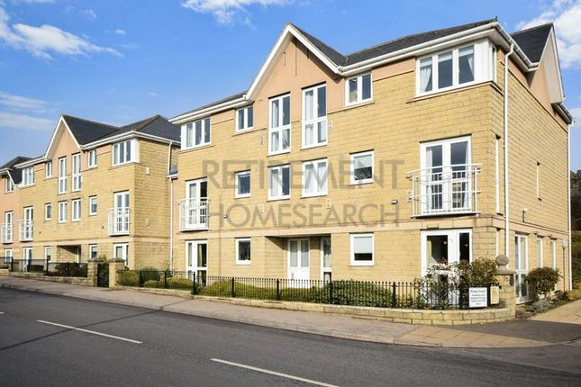 Thumbnail Flat for sale in Kings Court, Sheffield