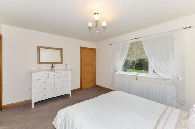 Master Bedroom of Garbutts Lane, Hutton Rudby, Yarm TS15