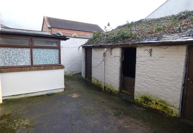 Commercial Property For Sale English Street Carlisle