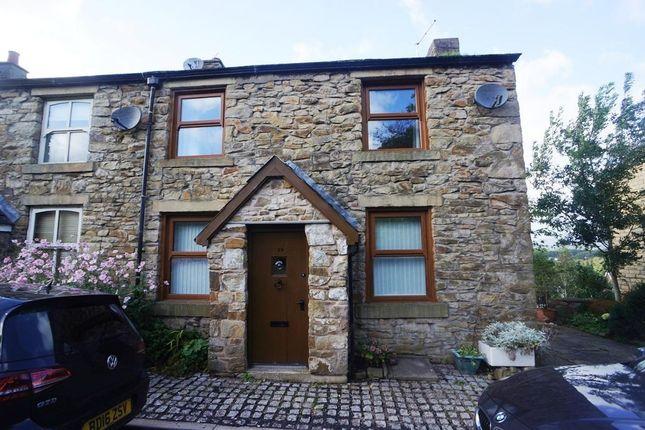 2 bed cottage to rent in Painterwood, Billington
