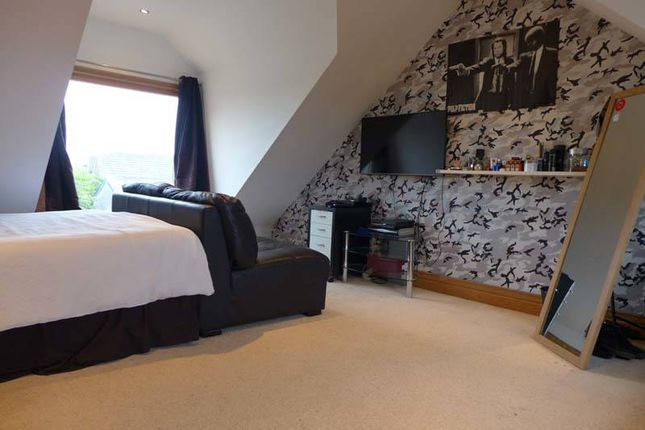 Second Bedroom of Broadpool Lane, Hambleton, Poulton-Le-Fylde FY6
