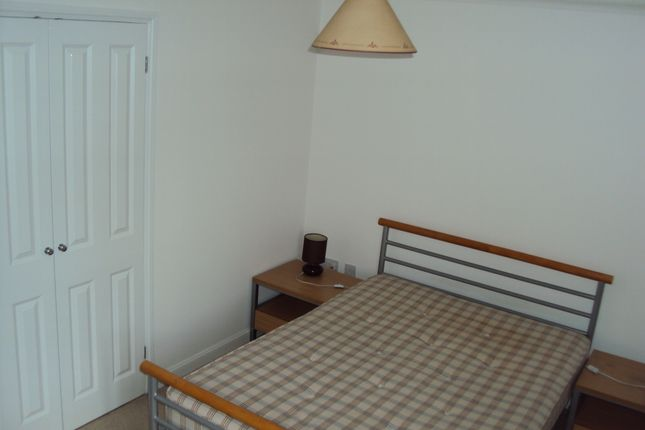 Bedroom 1 of George Williams Way, Colchester CO1