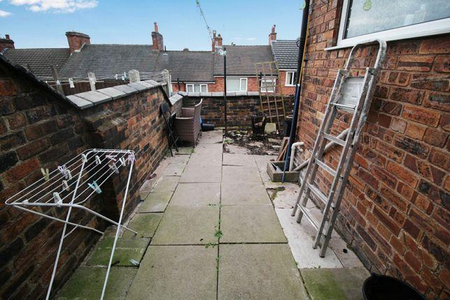 Image 9 of Boulton Street, Stoke-On-Trent, Staffordshire ST1