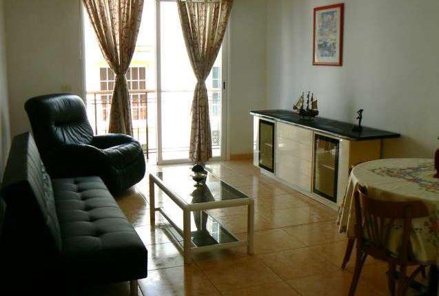 3 bed apartment for sale in Fañabé Alto, Adeje, Tenerife, Canary Islands, Spain
