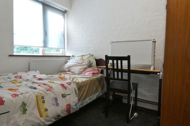 Bedroom 2 of Stoke Park Mews, St Michaels Road, Coventry CV2