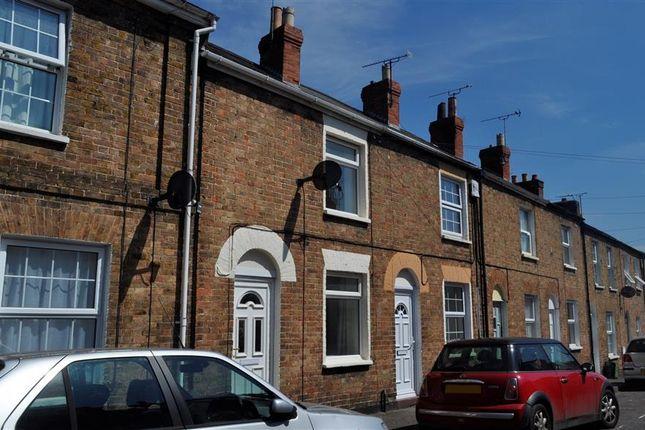 Thumbnail Property to rent in Westgate Street, Taunton