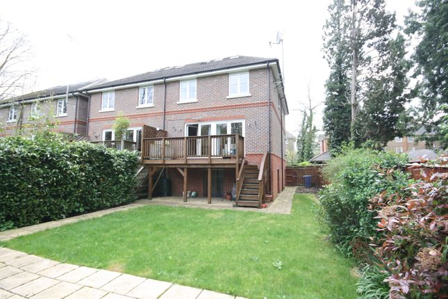 5 bed semi detached house for sale in ray park avenue maidenhead sl6 45071535 zoopla