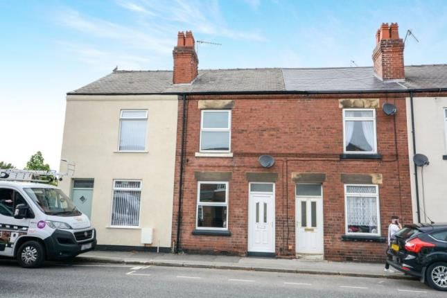 Picture No.02 of Chatsworth Road, Chesterfield, Derbyshire S40