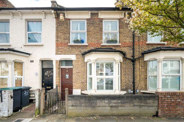 Picture No. 20 of Elmar Road, London N15