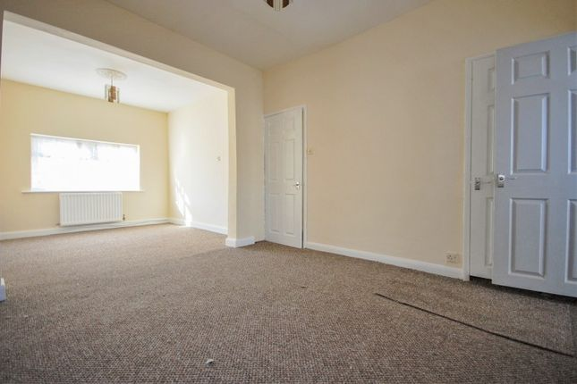 Thumbnail Terraced house to rent in Day Street, Brotton, Saltburn-By-The-Sea